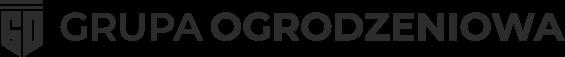 GrupaOgrodzeniowa